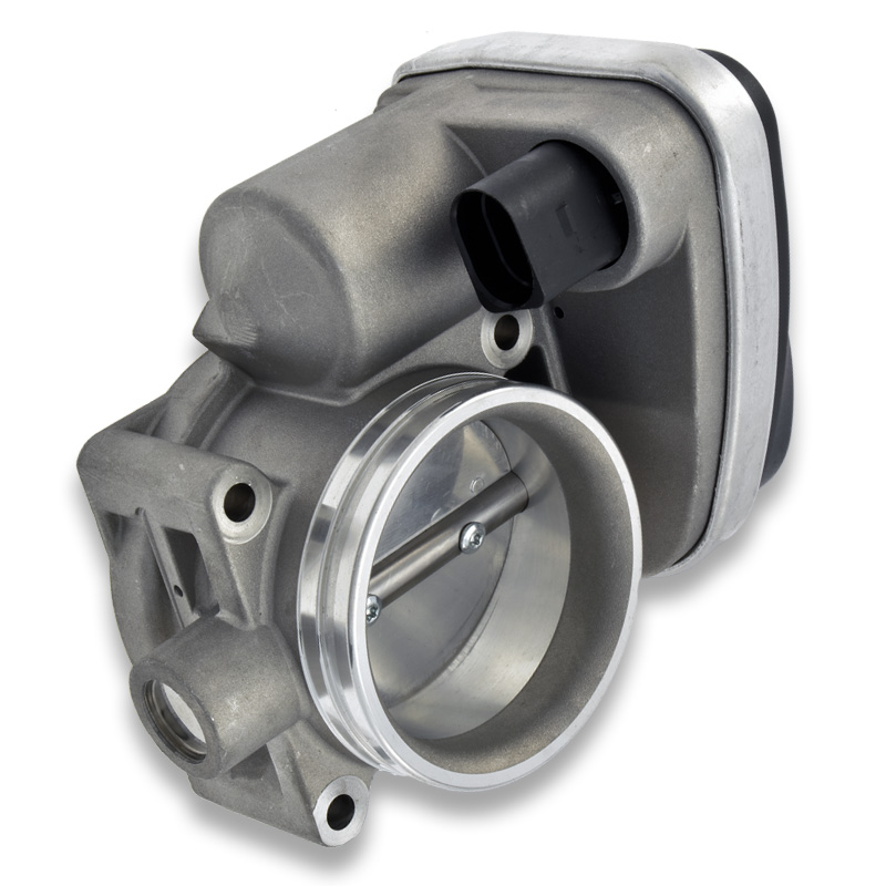 Throttle Body | Volt